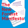 How About the New Fordist Manifesto?